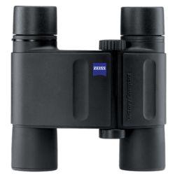 Binoculars Zeiss VICTORY COMPACT 8X20 T*