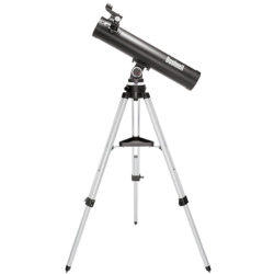 Telescopes Bushnell VOYAGER WITH SKY TOUR 700MM X 3'