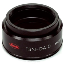 Accessories Kowa DIGITAL CAMERA ADAPTER FOR TSN-880/770