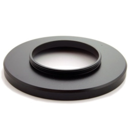 Accessories Kowa T-RING ADAPTER 55MM FOR TSN-DA10/DA1 AND VA1/VA2