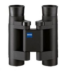 Binoculars Zeiss CONQUEST COMPACT 8X20 T*