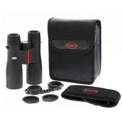 Binoculars Kowa SV 8X42