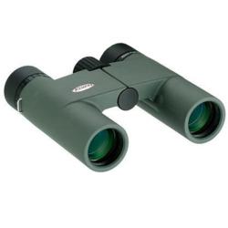 Binoculars Kowa BD 10X25