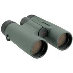 Binoculars Kowa BINOCULAR PROMINAR 8.5X44 XD