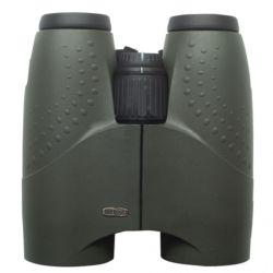 Binoculars Meopta MEOSTAR 7X42