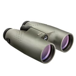 Binoculars Meopta MEOSTAR 7X50