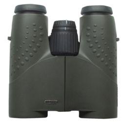 Binoculars Meopta MEOSTAR 8X32