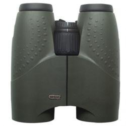 Binoculars Meopta MEOSTAR 8X42
