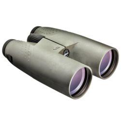 Binoculars Meopta MEOSTAR 8X56