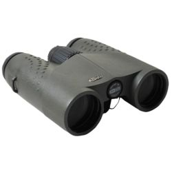 Binoculars Meopta MEOSTAR 10X32