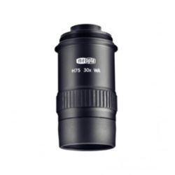Accessories Meopta S1-HS-HA 75 EYEPIECE  30X WA