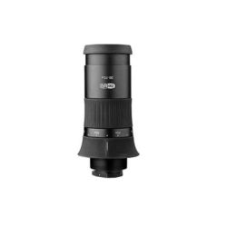 Accessories Meopta S2 EYEPIECE 20-70X ZOOM