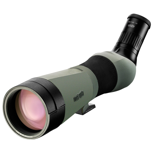 S2 82 APO-HD MEOSTAR 82MM (BODY 45°)