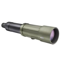 Spotting Scopes Meopta TGA 75 RUBBER STRAIGHT+ 20-60X + 30X