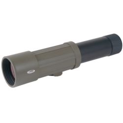 Spotting Scopes Meopta TGA 75 MONOCULAR 75MM (BODY) STRAIGHT