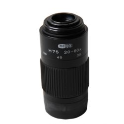 Accessories Meopta TGA 75-HS-S1 EYEPIECE 20-60X ZOOM