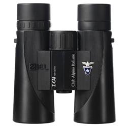 Binoculars Ziel Z-CAI 10X42