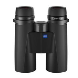 Binoculars Zeiss CONQUEST HD 8X42 T*
