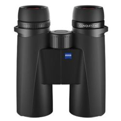 Binoculars Zeiss CONQUEST HD 10X42 T*