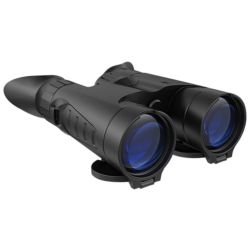 Binoculars Yukon POINT 10X42