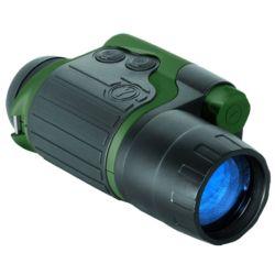 Night vision Yukon SPARTAN 3X42 NVMT1