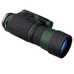 Night vision Yukon SPARTAN 4X50 NVMT1