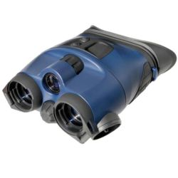 Night vision Yukon NVB TRACKER 2X24 WP