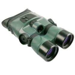 Night vision Yukon NVB TRACKER RX 3.5X40