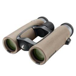 Binoculars Swarovski EL SWAROVISION 8X32 W B