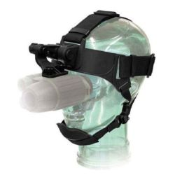 Accessories Yukon COMPACT HELMET FOR NVMT