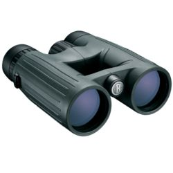 Binoculars Bushnell EXCURSION HD 10X42