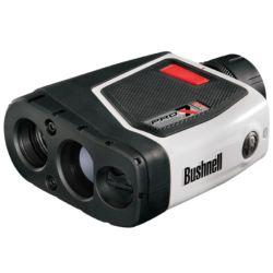 Rangefinders Laser Bushnell PRO X7 JOLT 7X26