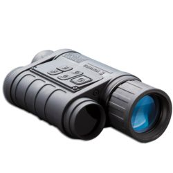 Night vision Bushnell EQUINOX Z 3X30