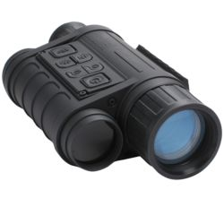 Night vision Bushnell EQUINOX Z 4.5X40