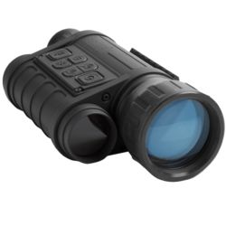 Night vision Bushnell EQUINOX Z 6X50