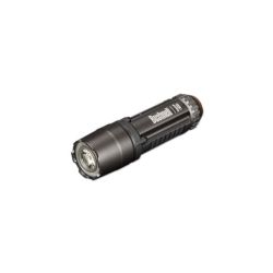 Accessories Bushnell Outdoors 1AA RUBICON FLASHLIGHTS