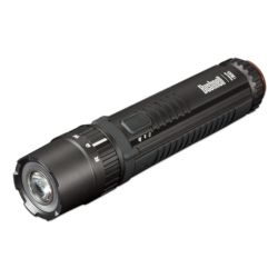 Accessories Bushnell Outdoors 4AA RUBICON FLASHLIGHTS