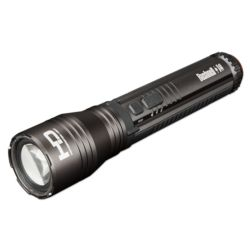 Accessories Bushnell Outdoors 4AA RUBICON FLASHLIGHTS HD