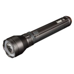 Accessories Bushnell Outdoors 9AA RUBICON FLASHLIGHTS