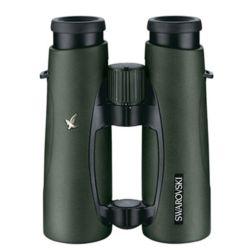 Binoculars Swarovski EL SWAROVISION 10X32 W B
