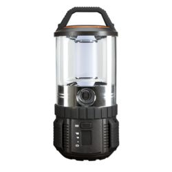 Accessories Bushnell Outdoors 4D RUBICON LANTERN