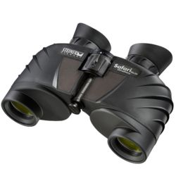 Binoculars Steiner SAFARI ULTRA SHARP 10X30
