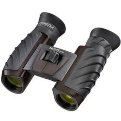Binoculars Steiner SAFARI ULTRA SHARP 10X26