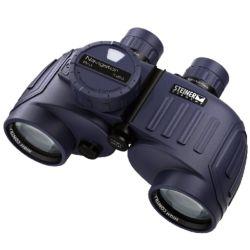 Binoculars Steiner NAVIGATOR PRO 7X50 WITH COMPASS