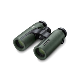 Binoculars Swarovski CL COMPANION 8X30 B