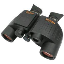 Binoculars Steiner NIGHTHUNTER 8X30 LRF