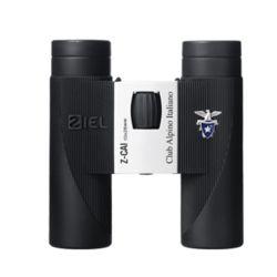 Binoculars Ziel Z-CAI 10X26