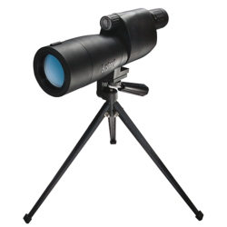 Spotting Scopes Bushnell SENTRY 18-36X50 BLACK/CAMO