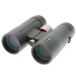Binoculars Kowa BD 8X42 PROMINAR XD