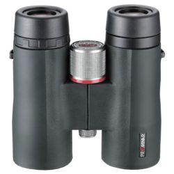 Binoculars Kowa BD 10X42 PROMINAR XD